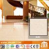 de Tegel van het Porselein van Porcelanato van de Keramiek van de Vloer van het Certificaat 60X60 Saso (J6J01)