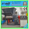 PlastikSingle Shaft Shredder (SKD-11 Blatt) Shredder