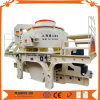 Bewegliches Crusher Sand Making Machinery (s-8)