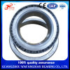 에서 Truck (28985-28920)를 위한 Stock Tapered Roller Bearing