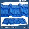 Prepainted плитка крыши стального листа с сертификатом CE ISO9001&