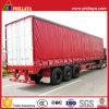 베스트셀러 Customized 및 Enclosed Cargo Trailer