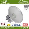 Luz industrial usada fábrica del LED para la venta