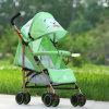 2017 Qualitäts-Baby-Laufkatze-/Baby-Spaziergänger-Fabrik im China-Großverkauf