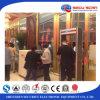 Control de acceso de los exploradores de la seguridad del bagaje del hotel (AT-5030A)