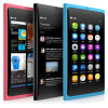 元のNew N9 MobileかCell/Smart/Telephone Phone