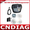 Cerrajero Tools ND900 Key Programmer con Excellent Quality