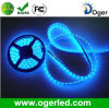 Série flexível de Vf da tira do diodo emissor de luz (OGR-005)