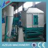 Refroidisseur de refroidissement de machine approuvé par CE/alimentation (AZS-LN)
