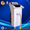 Nd YAG Laser-Tätowierung-Abbau-Maschine, Alters-Punkt-Abbau