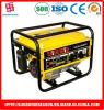 قوة بنزين مولّد/بنزين مولّد مجموعة لأنّ بناء قوة إمداد تموين ([إك3000])