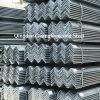 A36-A992シリーズ、鉄骨構造のための鋼鉄角度