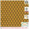 Qualité Polyester africain Lace Fabrics pour Wedding Dress (C0110)