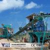 Linea di trasformazione professionale del minerale di piombo di disegno di Yifan