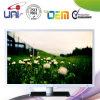Heißer Sales 42 Inch Electronics LED Fernsehapparat mit Best Price