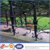 Multifunctional speciale Safety Wrought Iron Railings (dhrailings-23)
