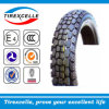 Gefäß und Tubeless Cross Land Motorcycle Tyres
