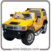 RC Licensed Ride sur le Hummer (BJ1026)