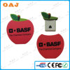 USB barato Driver de Price Apple para Fruit Gift con 2GB 4GB