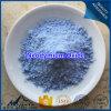 Neodym-Oxid 1313-97-9 Zubehör CAS-Nr.