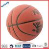 Großverkauf lamellierter Basketball für Verkauf