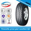 Neumáticos del coche de la polimerización en cadena del verano UHP