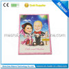 4.3 Inch LCD Video Handmade Cards für Wedding Decoration