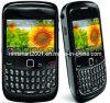 Мобильный телефон WiFi 8520 оригиналов открынный GSM (8520)