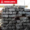 Steel Caldo-laminato Sup9a Flat Bars per Trailer Leaf Spring