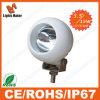 Van de LEIDENE van het ei Lichte LEIDENE van de Inrichting CREE Verlichting '' van het Werk de Lichte lml-0415 3.5 15W Waterdichte Lamp van het Werk