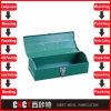 Fornecedor popular caixa personalizada do cerco do projeto