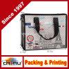 Förderung-Einkaufen-Verpackungs-nicht gesponnener Beutel (920027)