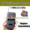 Камера Lense Detector с 6PCS СИД (CC360)