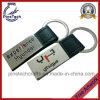 Kundenspezifische Auto-Andenken Keychain