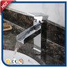 Современный твердый латунный Faucet тазика водопада (HC16312)
