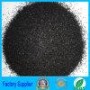 Filtro Material Anthracite Coal per Water Treatment