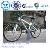 Parken-Fahrrad-Zahnstange