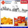 Nacho 옥수수 칩 Doritos 가공 기계