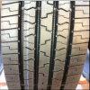 Neuer Radialhochleistungs-LKW Tyre385 (385/65R22.5)