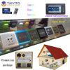 Промотирование подгонянное Китаем 2016 DIY франтовское домашней автоматизации основной системы Demokit
