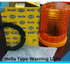 38113 12V/24V Hella Warning Light
