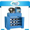 Iso Tianjin Ksd Hydraulic Hose Crimping Machine del CE da vendere