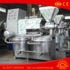 Automatic Oil Press Machine Oil Extraction Machine