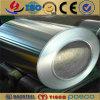 Bobina della lega di alluminio 2024 sulle industrie Aero e sulla costruzione del campeggiatore dell'annata