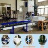 Granule automatique pesant la machine de conditionnement
