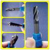 Cutter de trituração para Standard Carbide