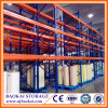 Heavy Duty Warehouse Rack, Warehouse Racking Systems, Industrial Shelving