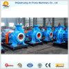 Fabrik-Großverkauf Einzeln-Reihe zentripetale Peilung-Raum-Wasser-Bewässerung-Pumpe
