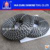 Diamante Wire Saw para Reinforce Concrete Cutting (HZ329)