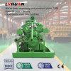 Eletricidade do fornecedor de China a melhor que gera o gerador do gás natural do sistema Cogenerator